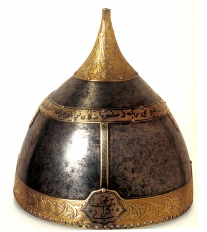 увидев картинка шлем русского богатыря опушка пришита одному